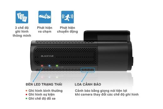 camera-hanh-trinh-o-to-cao-cap-Blackvue-DR750-2CH-LTE-3