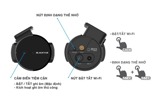 camera-hanh-trinh-o-to-cao-cap-Blackvue-DR750-2CH-LTE-2