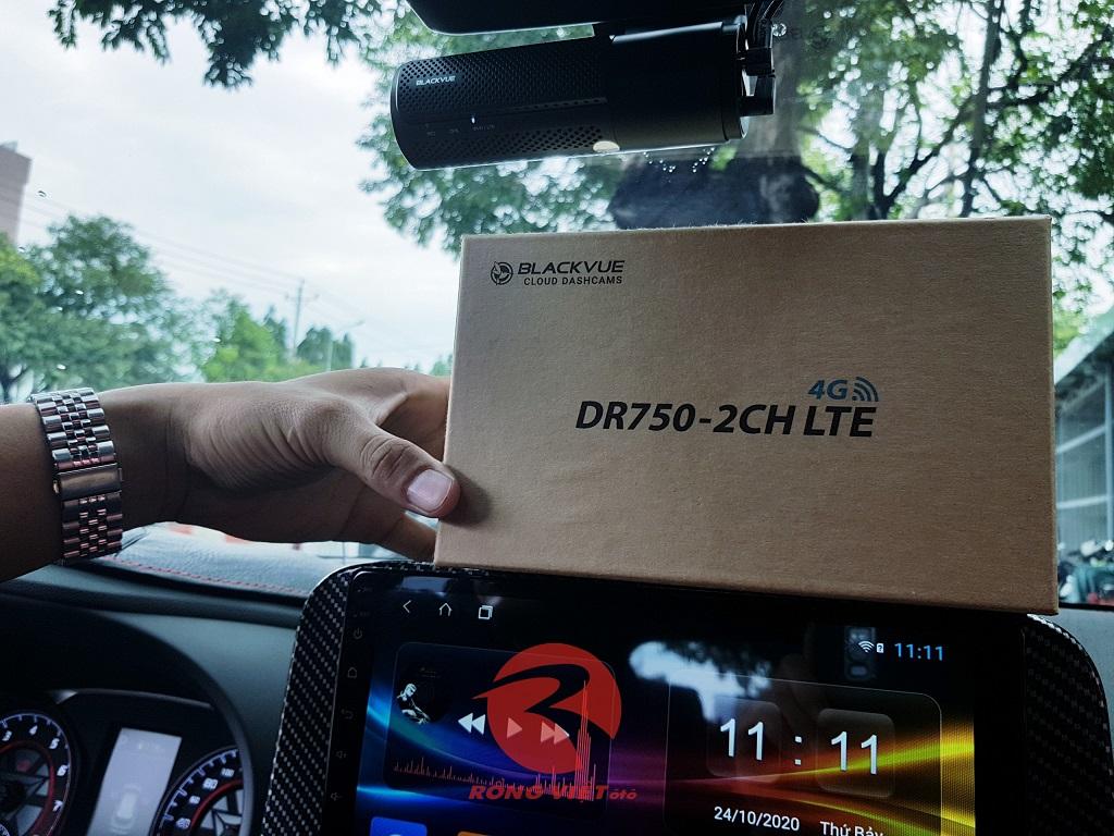 camera-hanh-trinh-o-to-cao-cap-Blackvue-DR750-2CH-LTE